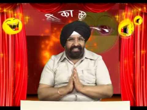 Jokes, Hindi Jokes, Indian Jokes, Comedy, Indian Comedy, Jolly Uncle Jokes,