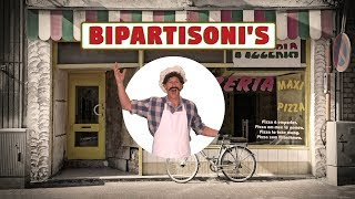 Check out Bipartisoni