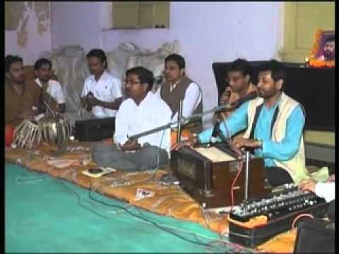 Hanuman Chalisa - Jigneshtilavat video