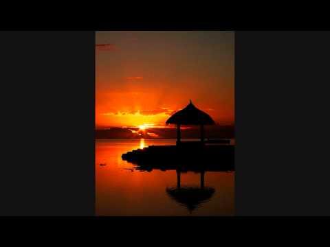 Nachely. Mauritius Sega video