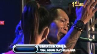 Download lagu Bahtera Cinta_Rena KDI & Sodiq Monata_Organized by EKA RAYA