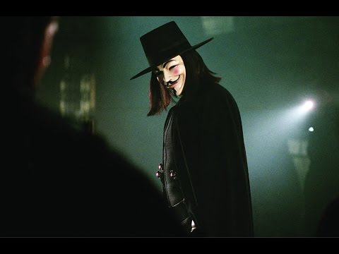 v for vendetta 1080p yify greek subs