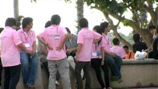 ACM-ICPC Thailand National Programming Contest 2010