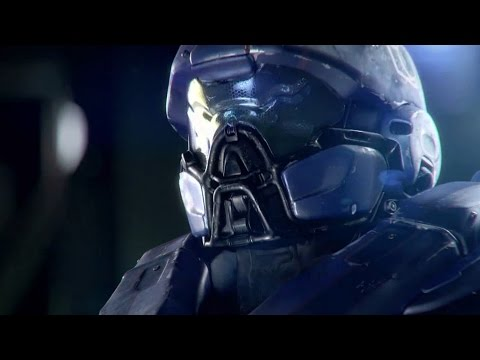 5 Biggest Reveals at Microsoft's Conference - Gamescom 2014