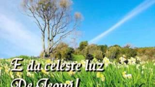 Vídeo 237 de Harpa Cristã