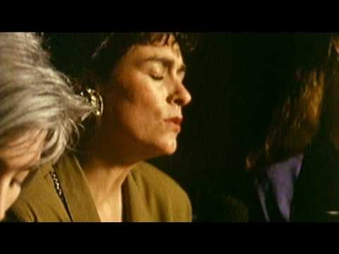 Mary Black, Emmylou Harris and Dolores Keane - Sonny (1991)
