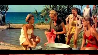 Watch South Pacific Im Gonna Wash That Man Right Outta My Hair video