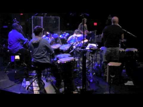 AQUI&AJAZZ, AL DI MEOLA Live At The Barns Of Wolf Trap Part I