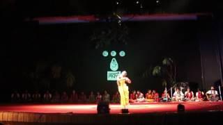 Mohua - Shikorh Protishtha Barshiki 2016