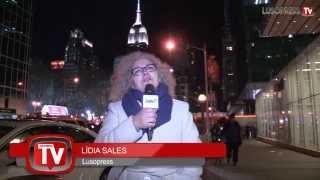 A Lusopress deseja a todos Boas Festas
