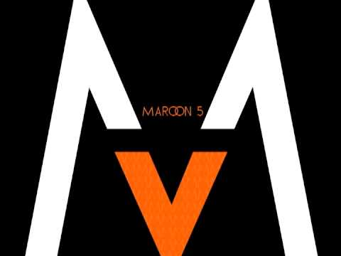 Maroon 5 - Moves Like Jagger (almir White Project Remix) video