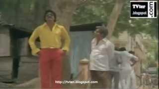 download lagu Malayalam Comedy Onnanam Kunnil Oradi Kunnil gratis