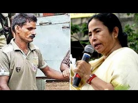 Truth vs Hype - Mamata Banerjee: The Politics of Intolerance