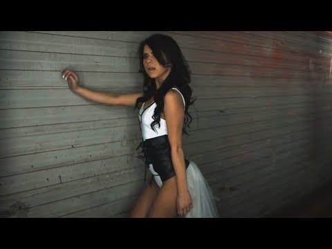 Sonerie telefon » Inna – Love [Official Video] [HD]