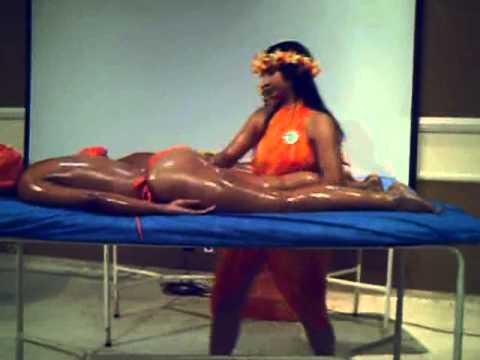 eroticheskiy-massazh-teatro