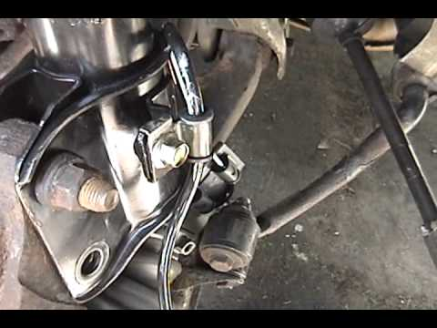2009 Subaru Forester Light Wiring Diagram as well Starter Location On 2002 Chevy Trailblazer additionally Chevy Astro Vent Actuator Location besides 2004 Jeep Grand Cherokee Power Distribution Fuse Box Diagram further Panicattacktreatment. on 2000 subaru outback fuse box diagram