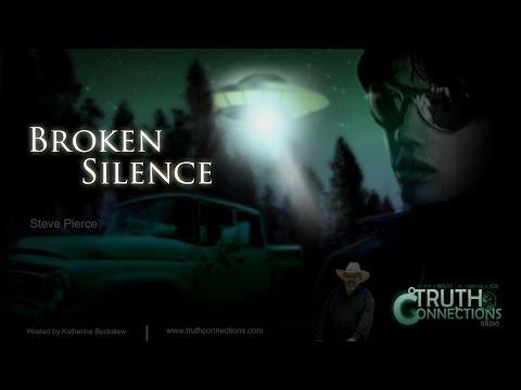 broken silence natasha preston pdf