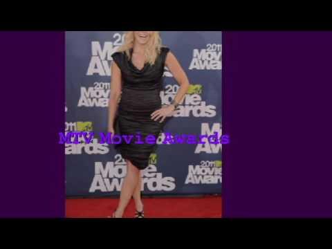 "American comedian, actress ""Chelsea Handler"" All Award"