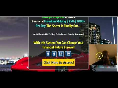 Digital Altitude Aspire Online Marketing Strategies Intro Review Video- The Basics of Marketing
