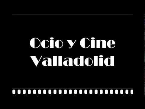 CARTELERA CINES ROXY VALLADOLID  7 al 14 de septiembre | OCIO Y CINE