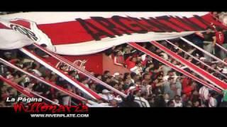 Vídeo 14 de River Plate
