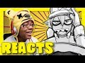 Nefarious I Can T Decide By Josh Hano Animated Song Reaction mp3
