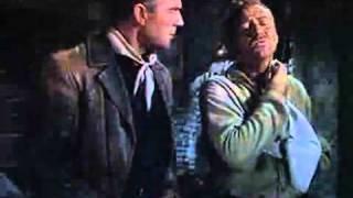 Hangman's Knot   Original Trailer