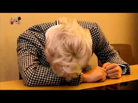 [hyung Don & G-dragon Cut] Infinity Challenge (eng Sub) video