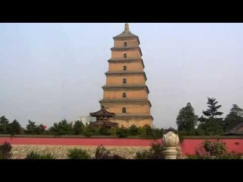 Best China Tours Packages Vacation Holiday 14 Days