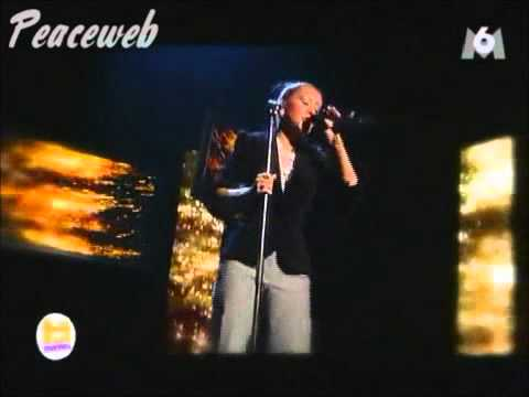 christina-aguilera-the-voice-within-live-hit-machine-2004-hq.html