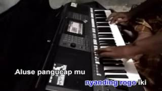 download lagu Nitip Kangen gratis