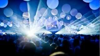Best Club House Music 2012/2013 New Electro House Dance Mix (mixed by djbenito) HQ