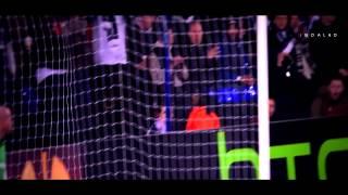 Samuel Umtiti  ► Amazing Goal Vs Tottenham I HD 720p