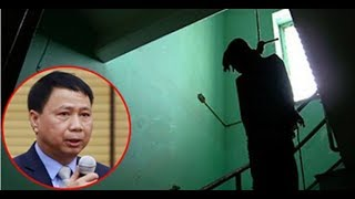 Kết luận nguyên nhân ra đi... của chủ tịch UBND huyện Quốc Oai