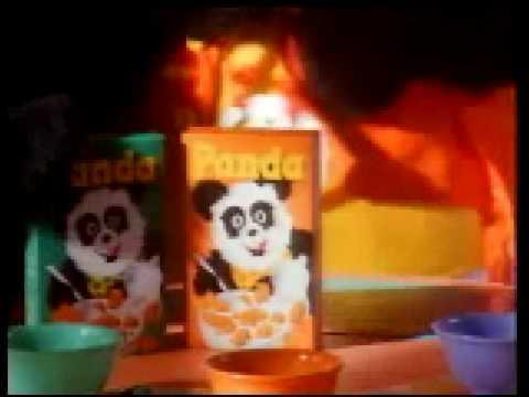 Panda (Liga)