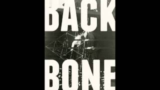 download lagu Backbone - Dandelion Spirit gratis