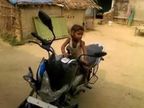 Golu Paswan video