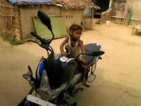 Golu Paswan video