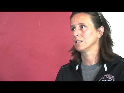 Season Recap: 2013 Harvard Women's Lacrosse
