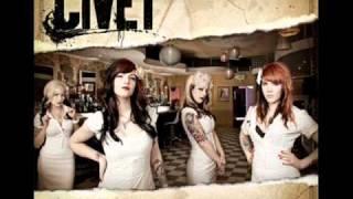 download lagu Civet - Take Me Away gratis