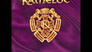 Watch Kamelot What About Me video