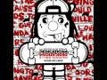 Lil Wayne - I Don't Like (Dedication 4 Mixtape)