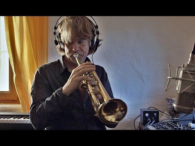 MÜLHEIM TEXAS - HELGE SCHNEIDER HIER UND DORT   Trailer [HD]