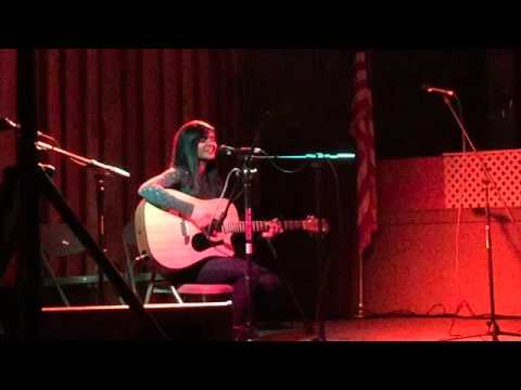 Blank Space - Taylor Swift Acoustic Performance (Cover)