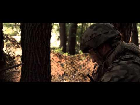 Wojsko Polskie w NATO i Unii Europejskiej