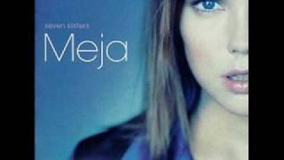 Watch Meja My Best Friend video
