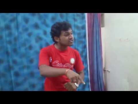 Rambabu Mokati ( Dana Veera Sura Karna ) video