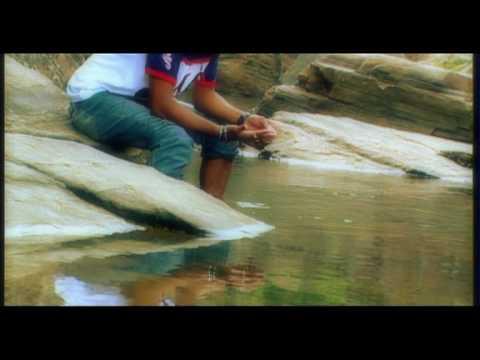 Maage Mathakaye - H.r Jothipala Sujatha Aththanayake video