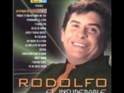 Rodolfo Aicardi Discografia Rodolfo Aicardi Sufrir