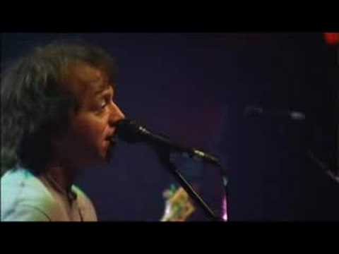 Ween - Don't Laugh I Love You - Live In Chicago